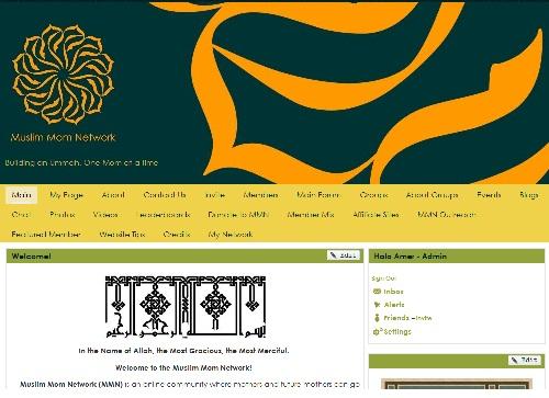 Http Support Ummah Design Com Pwreset Php Key Daceedda